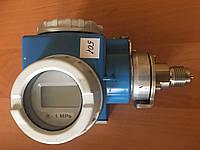 E+H PMC731-R11P2M11M1 датчик давления