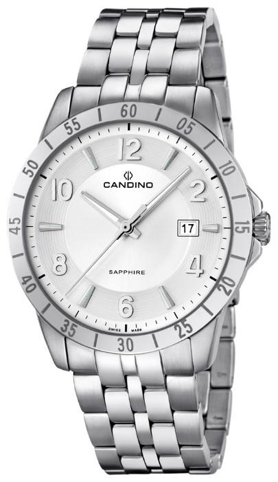 Годинник Candino C4513/4