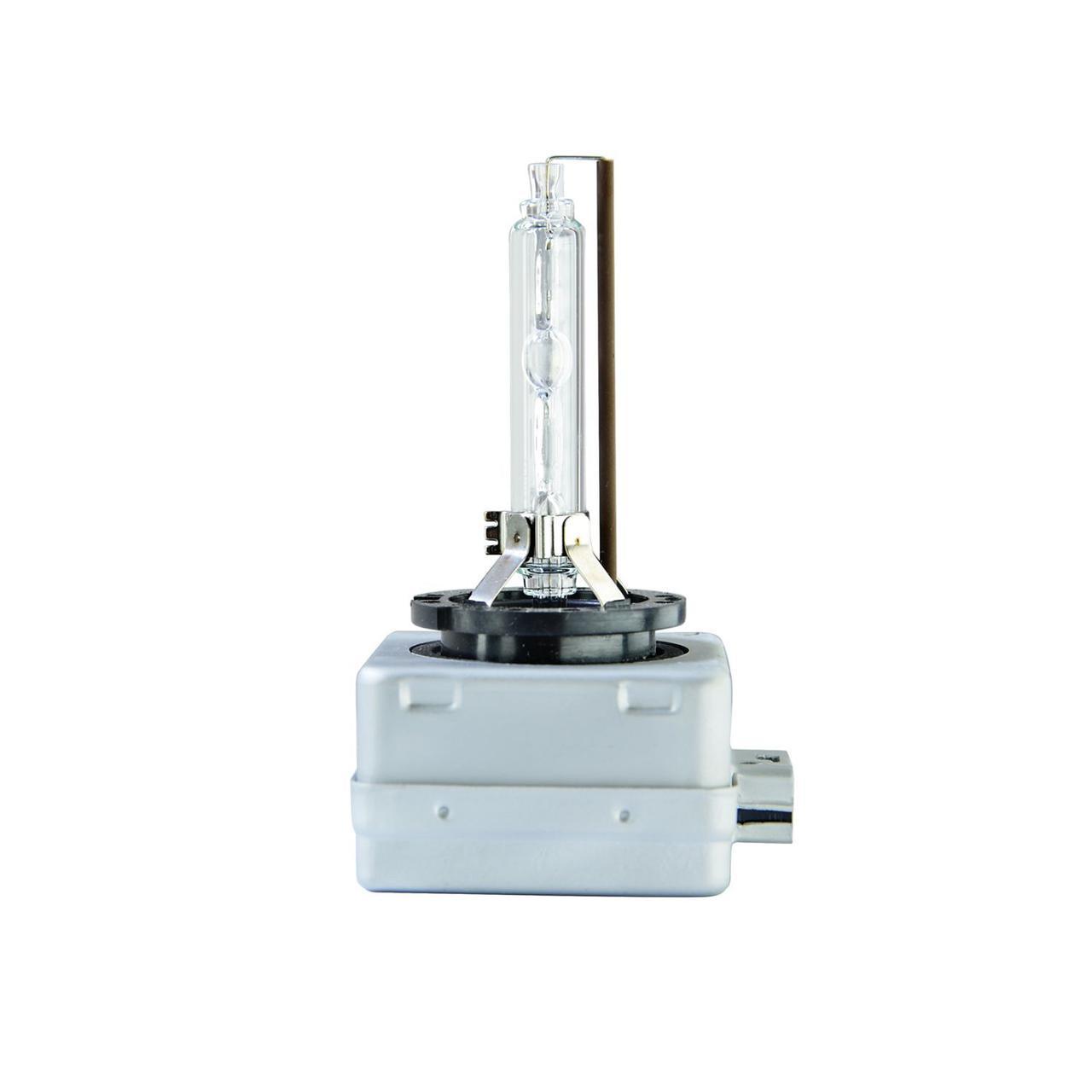 Лампа ксеноновая MLux D1S, 35 Вт, 5000°К