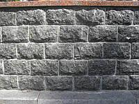 Фасадная скала плитка