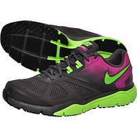 Кроссовки летние. Официальный Nike 554889-002 Размер: 41 (US=9), 42 (US=9,5), 43 (US=10), только оригинальные