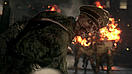 Call of Duty WWII ENG PS4 (Б/В), фото 4