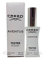 Женская парфюмированная вода Creed Aventus for women - Tester 60ml