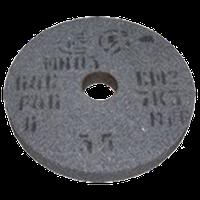Круги абразивные на керамической связке 64с