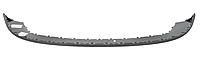 Губа VW GOLF V (1K1) (10.03-02.09) / 4max