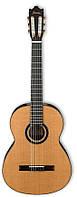 Класична гітара IBANEZ GA15 NT, фото 1