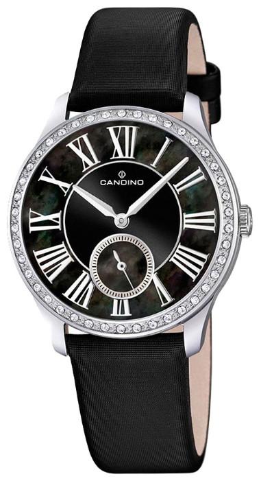 Годинник Candino C4596/3