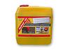 Добавка для изготовления бетонных смесей SikaPlast®-520W