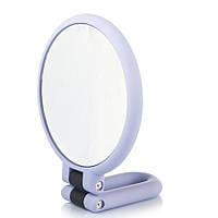 Зеркало косметическое Lefard 14 см 054Z