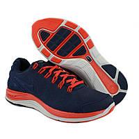 Кроссовки. Официальный Nike 554957-418 Размеры: 41 (US=9), 42 (US=9,5), 43 (US=10), только оригинальные