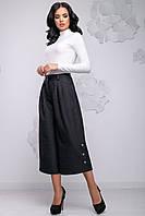 2749-2751/7 Женские брюки-кюлоты