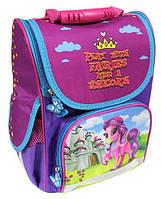 b69c443fa502 Фірмовий шкільний рюкзак фірми GOLD BE!, цена 513 грн., купить ...