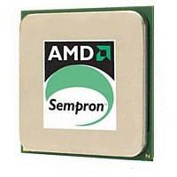 Процессор AMD SEMPRON LE-145 tray (SDX145HBK13GM)