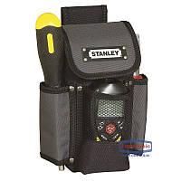 Сумка для инструмента STANLEY 1-93-329