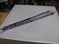 Газовый упор капота VW Passat B5 3B0823359C