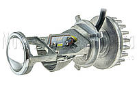 Светодиодные Bi-LED линзы CYCLONE LED BL G1, фото 1