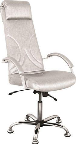 Кресло для визажа Aramis, фото 2