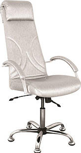 Кресло для визажа Aramis