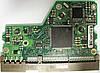 Плата HDD 250GB 7200  IDE 3.5 Seagate ST3250620A 100368182