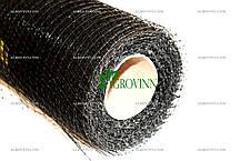 Сетка пластиковая Вольерная (12х14мм) 1х50м, фото 3