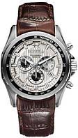 Мужские классические часы Roamer 220837 41 15 02