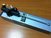 Цилиндр сцепления главный Fiat Doblo 2001-09
