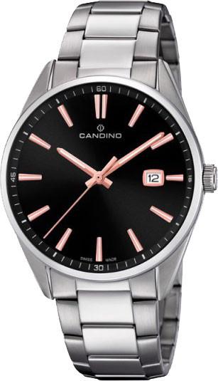 Часы мужские Candino C4621 / 4