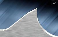 Ленточные пилы по металлу купить  RÖNTGEN bi-alfa cobalt HSS M42