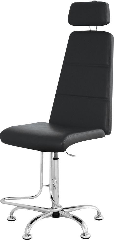 """Кресло для визажа и педикюра """"Make Up"""""""