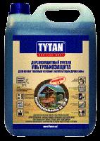 Биозащита для дерева 2S TYTAN 5л