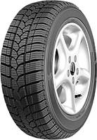 Шины 175/70 R13 82T Strial Winter 601