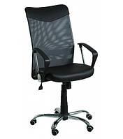 Кресло компьютерное Аэро Line
