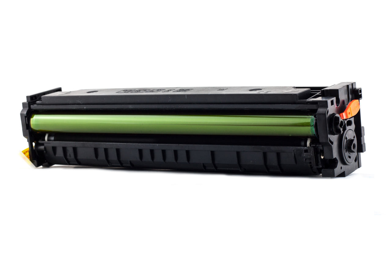 Картридж JetWorld Canon 045XL Black для MF632/MF633/MF611/MF613