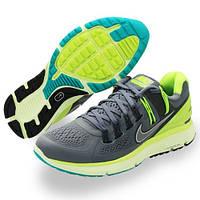 Кроссовки. Оригинал Nike 555337-007 Размеры: 41 (US=9), 42 (US=9,5), 43 (US=10), только оригинальные