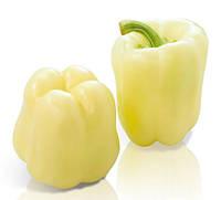 Семена перца сладкого Ирен F1 (500 сем.)