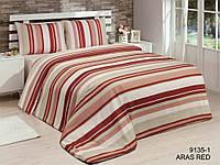 Комплект постельного евро Dophia 9135-1