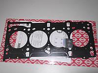 Прокладка под головку клапанов Doblo,Kombo 1,3 JTD