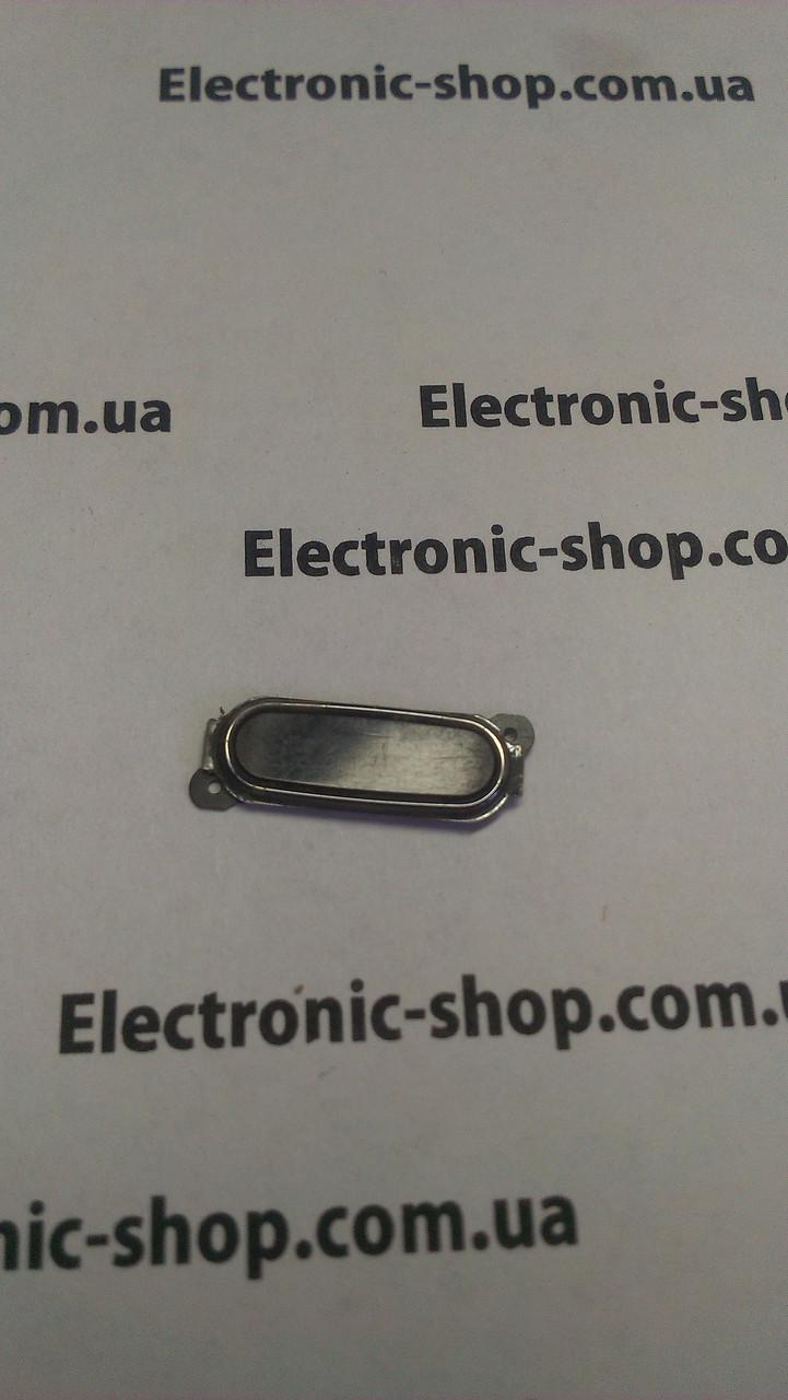 Центральная кнопка Samsung gt-s7562 Original б.у