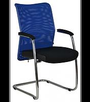 Кресло для конференций Аэро CF