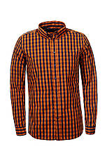 Рубашка мужская Glo-Story, фото 2