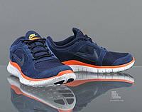 Кроссовки мужские. Оригинальные Nike 555441-448 Размеры: 41 (US=9), 42 (US=9,5), 43 (US=10), только оригинал