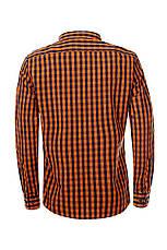Рубашка мужская Glo-Story, фото 3