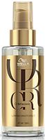 Wella Professionals Oil Reflections Smoothening oil (100 ML) Масло, що розгладжує волосся