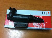 Цилиндр сцепления рабочий Fiat Doblo 1,3-1,9JTD 2001-09