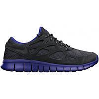 Оригинальные мужские кроссовки Nike 555442-005 Размеры: 41 (US=9), 42 (US=9,5), 43 (US=10), сайт: deify.com.ua