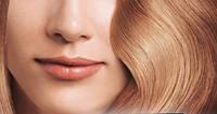 Профессиональные шампуни и бальзамы для волос Balea