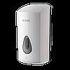 Дозатор жидкого мыла сенсорный Rixo Maggio SA018W