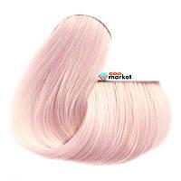 Краска для волос Estel Princess Essex 10/66 светлый блондин фиолетовый/орхидея 60 мл