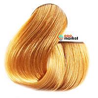 Краска для волос Estel Princess Essex 8/74 светло-русый коричнево-медный  60 мл
