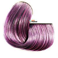 Краска для волос Estel Princess Essex Fashion фиалковый 60 мл